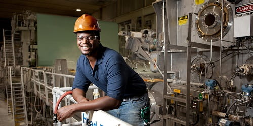 Engineering Jobs at WestRock