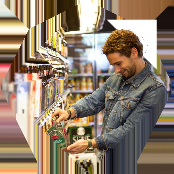 Beverage Packaging Solutions